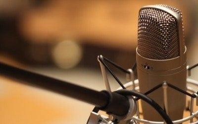 SUNFLAIR® Podcast
