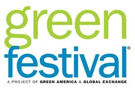 FREE Los Angeles Green Festival Passes!!!