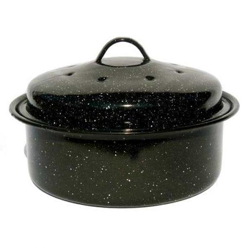 3 lb oven roaster