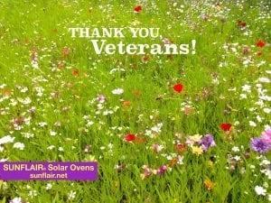 veterans-day-flowers
